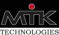 MTK Technologies